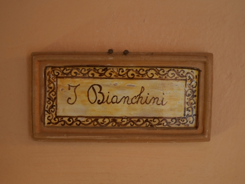 I Bianchini