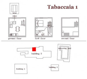 map-taba1
